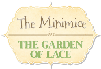 The Minimice Web