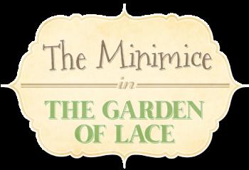 The Minimice Web